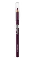 Kallos LOVE карандаш для глаз (12)