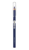 Kallos LOVE карандаш для глаз (11)