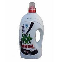 ARIEL Complete 7 гель для стирки универс. с Lenor (син.), 5.6 л