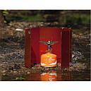 Вітровий екран Fire Maple FMW-510, фото 3