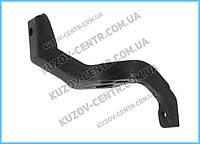 Крепление фары верхний Honda CR-V (06-12) правый (FPS) 06100SWAA11