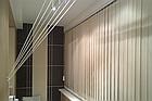 Жалюзи вертикальные тканевые, фото 7