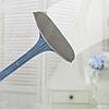 Универсальная щетка для чистки одежды, мебели и ковров Cleaning brush