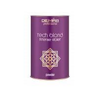 DEMIRA TECH BLOND Intense Violet 300 г