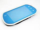 7'' Монитор-зеркало для камеры заднего вида Full HD MP5 Bluetooh + USB, фото 3