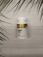 Ostrovit GABA plus 90 tab , габа гамма-аминомаслянная кислота стимулятор гормона роста