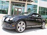 """Диски 20"""" дюймов для Bentley Continental GT, фото 3"""