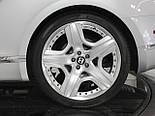 """Диски 20"""" дюймов для Bentley Continental GT, фото 5"""