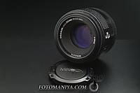 Minolta Maxxum AF 50mm f1.7, фото 1