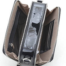 Клатч David Jones CM4011T d.Розовая, фото 3