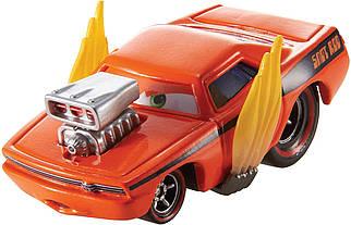 Тачки: Сморкач (Snot Rod) Disney Pixar Cars от Mattel