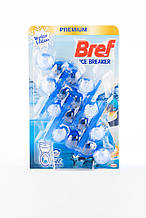 Bref освіжувач для унітазу Ice Breaker