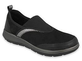 Жіночі черевики Dr Orto Casual 156D006