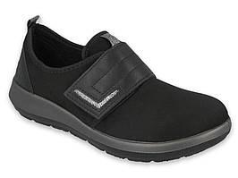 Жіночі черевики Dr Orto Casual 156D002