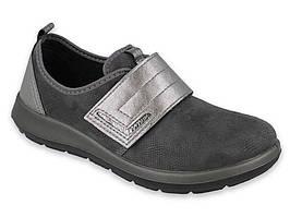 Жіночі черевики Dr Orto Casual 156D003