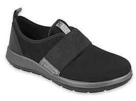 Жіночі черевики Dr Orto Casual 156D001