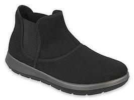 Жіночі черевики Dr Orto Casual 156D007