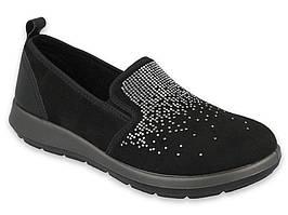 Жіночі черевики Dr Orto Casual 156D004