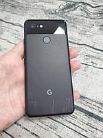 Смартфон Google Pixel 3 64GB, фото 1