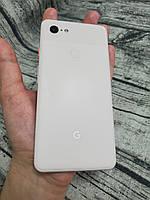 Смартфон Google Pixel 3 XL 64GB, фото 1
