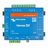 Панель управления Venus GX