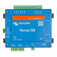 Панель управління Venus GX