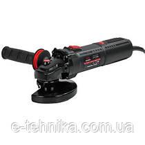 КШМ Vitals Professional Ls1212DUv ultra slim