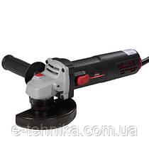 КШМ Vitals Professional Ls1290KNvp