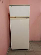 Холодильник NORD 214-1