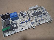 Модуль керування Indesit W83T 215006692.06 Б/У