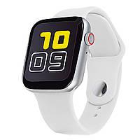 Детские Наручные смарт часы Smart Watch x6