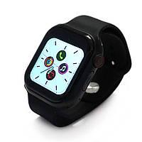 Наручные смарт часы Smart Watch Fitness Bingo C6