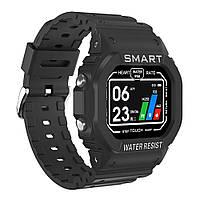 Наручные смарт часы Smart Watch Fitness K16