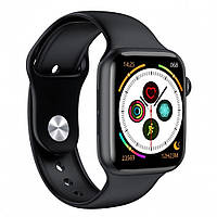 Наручные смарт часы Smart Watch Fitness Lifisyle W26 +