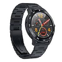 Наручные смарт часы Smart Watch Fitness DT98
