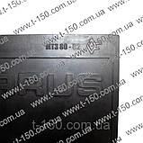 Брызговик передний МТЗ (Шторка) (80-8403030), фото 3