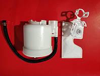 Паливний фільтр Camry 40 Камрі 40 7702433060 FS6305, фото 1