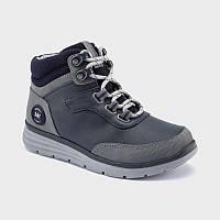 Ботинки для мальчика Mayoral 38 размер