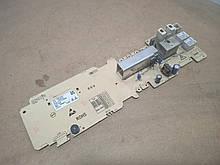 Модуль управління Zanussi ZVF180M. 301311008064, 732396-09 Б/У