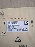 Модуль управління Zanussi ZVF180M. 301311008064, 732396-09 Б/У, фото 4