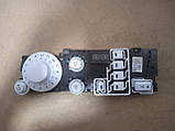 Модуль индикации  Ariston ARSF105.  Б/У, фото 2