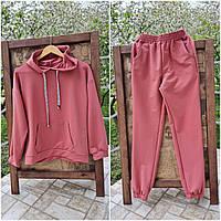 Спортивні костюми весна осінь М, L, фото 1