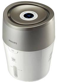 Увлажнитель воздуха Philips HU4803/01 Safe&Clean NanoCloud