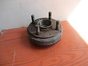 Ступица заднего колеса до рейстайлинг MB844919, MR223284 с шестерней abs  под диск MR205399 999150 Carisma