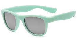 Солнцезащитные очки для детей Koolsun Wave, 1-5 лет