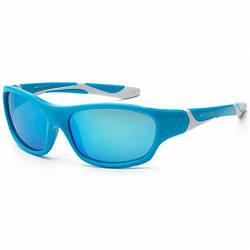 Солнцезащитные очки для детей Koolsun Sport, 3-8 лет