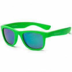 Cолнцезащитные очки для детей Koolsun Wave, 3-10 лет