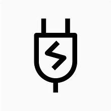 Электро-техника