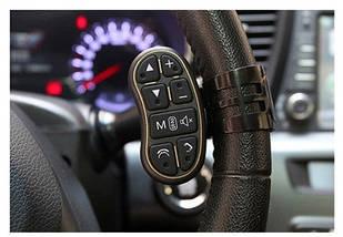 Универсальный беспроводной пульт на руль для Android автомагнитолы, фото 2