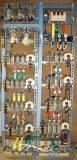 Крановое оборудование — изготовление, поставка